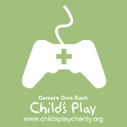 Childs Play Charity