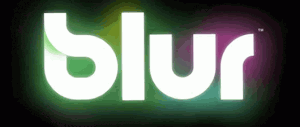 blur-game-logo